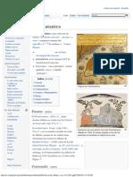Panchatantra - Wikipedia, La Enciclopedia Libre