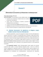 Ec-fin Policies - Course 2