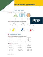 Fracciones-1
