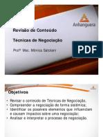 VA_Tecnicas_de_Negociacao_Aula_09_Revisao.pdf