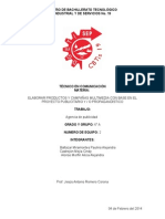 01-B AGENCIA DE PUBLICIDAD FORMATO ejemplo.doc