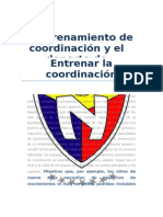 El entrenamiento de coordinación y el deporte de rendimiento.docx