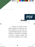 encareacriseamostra-.pdf