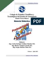 Antología Probabilidad y Estadística Fis-Mat Tierra Blanca.pdf