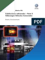 Calefaccion Adicional en Vehiculos Comerciales.parte2