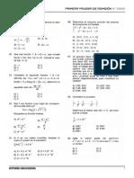 uni2015-1-exam-m