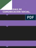 REGLAS DE ORO PARA LA COMUNICACIÓN EN PÚBLICO.pptx