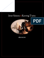 Inner Visions & Running Trains.pdf