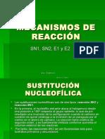 MECANISMOS DE REACCION.ppt