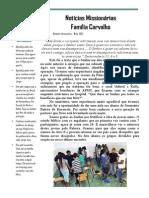 Boletim Informativo Maio 2015.pdf