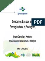 Conceitos em Forragicultura e Pastagens.pdf