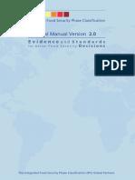 IPC Manual 2 Interactive