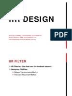 04-IIR Design.pdf