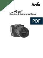 Manual Instalacion Nexgen