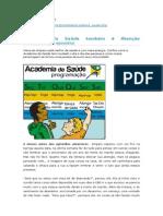 ACADEMIA DA SAÚDE.docx