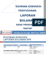 Pedoman BPR