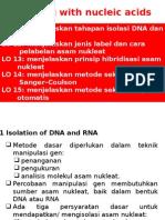 TM 03 Asam Nukleat (Biologi Molekuler 2014).pptx