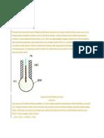 Prinsip Kerja PH Meter