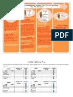 cecilias plan - academic sample