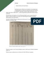 Diseño de Perno de Cuerda gruesa.pdf