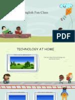 Presentation 1.pptx