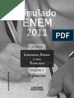 1a_serie_caderno_linguagens
