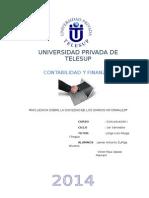 TRABAJO GRUPAL FINAL.docx