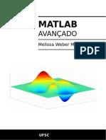 apostila_curso_matlab