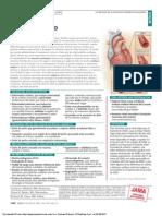 PDF Pat 040809