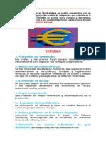 INTEGRACION_EUROPEA.docx