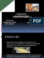 educasionsuperioringenieriaagroindustrial-131115144143-phpapp02.pptx