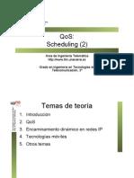 Tema2-5-Scheduling2