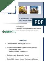 PDF 2076