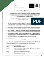 ACUERDO109.pdf