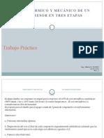 Compresores - Diseño Térmico y Mecánico - Trabajo Práctico - Rev_1.pptx