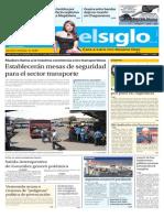 edicionimpresaelsiglomiercoles10-06-2015.pdf