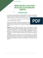 bioquimica (2)