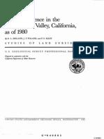 C-040893