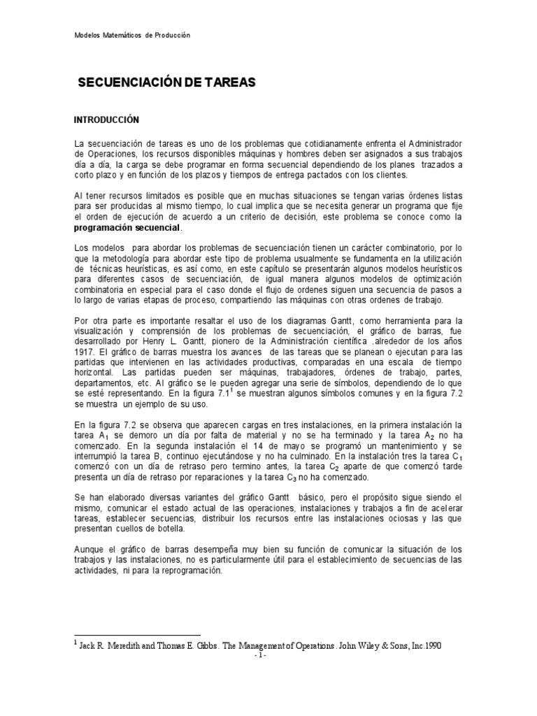 CAPITULO DE SECUENCIACIÓN.pdf
