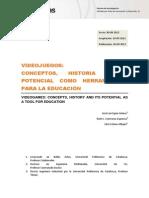 Dialnet-Videojuegos-4817345