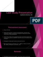 case study presentation-mindy duran-final