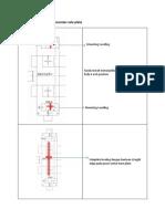 Leveling Position pada generator sole plate...pdf