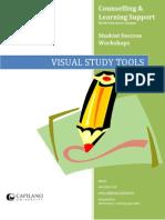 Visual Study Tools-2009