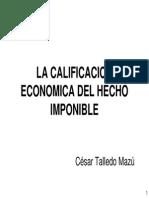Talledo_11-08-09