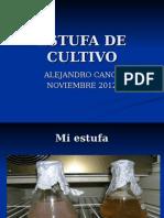 estufa-cultivo-bacteriologia