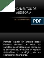 F. Auditoría_Cuaderno I