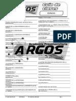 200 Preguntas Marathon Argos