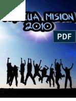 Manual Misiones