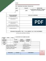 auditoria de cumplimiento al area de servicios generales.docx