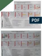 Kalender Pendidikan Kabupaten Muaro Jambi